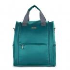 Новый стиль доставка бесплатная мода пеленки младенца рюкзак многофункциональный мама сумка рюкзак изменение мешки пеленки мешки