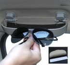 Подходит для OPEL CORSA ASTRA VECTRA CHEVROLET CRUZE авео малибу CAPTIVA MOKKA солнцезащитные очки держатель солнцезащитные очки чехол коробка клип флягодержатель
