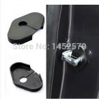 4 шт./лот крышка дверной замок защиты - анти-коррозийных для Chevrolet cruze малибу авео стайлинга автомобилей