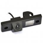 Завод продает специальный вид сзади автомобиля обратный камеры заднего парковка для CHEVROLET EPICA / LOVA / AVEO / CAPTIVA / CRUZE / LACETTI