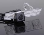 ПЗС Автомобилей Видеокамера заднего хода для Chevrolet Chevy Cruze Epica Лова Aveo Captiva Lacetti Резервного Парковочная Камера Бесплатная Доставка