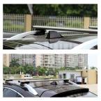 Автомобильная антенна акульих плавников антенны радио FM сигнала антенны для авто внедорожник VW Polo форд Chevrolet Cruze qashqai Peugeot Toyota Rav4 KIA