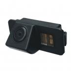 Ccd цвета Sony чип автомобиля резервное копирование вида обратной парковочная камера для FORD MONDEO / FIESTA / нью-focus HATCHBACK / S - Max / KUGA