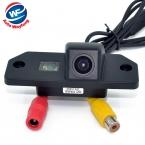 Продвижение Sony CCD специальный вид сзади автомобиля обратный резервного копирования камера заднего вида форд фокус седан | C-MAX | MONDEO