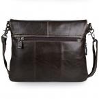 Гарантировано натуральная кожа мужчины портфель мужчины сумка-мессенджер бизнес путешествие мешок человек кожа винтажный мужчины сумки наплечная сумка сумки женские сумки мужские сумка мужская натуральная кожа сумки