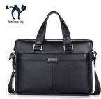 Сумки продвижение карманный средний ( 30 - 50 см ) мягкий  новый человек сумка из натуральной кожи бизнес сумка мужчины компьютер