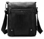Новый  Новый стиль натуральная кожа мужчины сумки плеча BARCA ганнибал сумки мужчины дорожные сумки M206