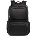 новое поступление Водонепроницаемый спорт рюкзак мужчины путешествия рюкзак 15.6 дюймов ноутбук рюкзак досуга школьные рюкзаки сумки