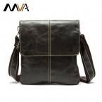 Высокое качество натуральной кожи сумка моды дизайнер crossbody сумки дизайн мужчины сумки натуральной кожи небольшая сумка для человека