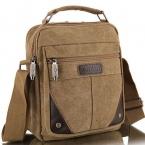 мужские путешествия сумки-термосы спортивный холщовый мешок мода мужчины сумки высокое качество бренда bolsa feminina сумки на ремне M7-951