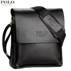 Awen - известный бренд, классический дизайн, повседневная деловая кожаная мужская сумка, продвижение, досуг, высокое качество, сумка через плечо, сумка на плечо