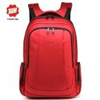 горячей новое поступление от 14.1 до 15.6 дюймов ноутбук сумки рюкзак мужчины большой емкости нейлон компактный женщин-мужские рюкзаки унисекс женские Bagpack