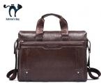 Bolsas Femininas настоящее сумки бесплатная доставка  новый бренд искусственная кожа мужская портфель сумка высокое качество мужчины