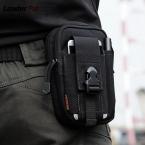 Тактическая поясная сумка открытых площадках свободного покроя молл военная фанни мобильного телефона чехол для SAMSUNG примечание 2 3 4 военно-1000d CORDURA