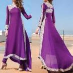 Новый  Wmen Boho Макси Платье Кружева Крючком весна Старинные Нерегулярные Большой Подол Пляж Длинные Плюс Размер Платья свадебные платья
