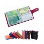 Новая карта немного больше , чем 60 ккал сумки дамы iphone-магнитные Packs банковских карт визитная карточка большой емкости карты комплект