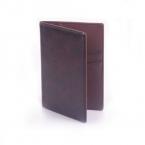 1 шт. крышка паспорта крышка свободного покроя визитная карточка мужчины кредитные карты ID искусственная кожа карты сумки - BID021 PM49