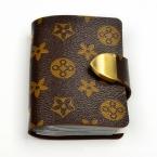 Новый  мода женщины мужчины визитница известный дизайнер марки кредитных карт и удостоверение личности , сумка чехол 20 шт. кошельки