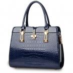 Женщины сумка почтальона сумочки роскошные tote crossbody кошельки кожа сцепления сумки известные бренды дизайнер долларовая цена  Высокого качества