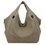 Известный Бренд Холст Сумки Женщины Сумка Мода Повседневная сумки Дизайнерские Сумки Высокого Качества Большой Мешок Емкость XA378D