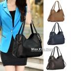 Женщин  новинка кожи женщин сумки кожаные сумки женщины винтаж кроссбоди сумки высокое качество