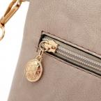 малых свободного покроя женщины сумки женские пу выдалбливают кроссбоди сумки дамы кошелек и сумки bolsas feminina Сумочка женская на плечо сумка женская