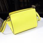 известная Марка женщины сумка высокая мода crossbody сумка дизайнер сумочку смайлик женские сумки на ремне bolosa