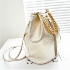 Лето женщины сумки мода многоковшовые женская кроссбоди женские посыльного сумки дамы bolsa бесплатная доставка