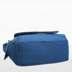 Водонепроницаемые нейлоновые женские сумки мессенджеры, модные сумки через плечо для школы, женские спортивные сумки, плечевые сумки