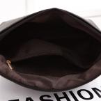 Свободного покроя малый императорская корона конфеты цвет сумки новинка муфты дамы ну вечеринку кошелек женщины кроссбоди плеча сумки