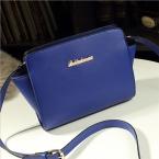 новинка пакета(ов) сумки женщины известная марка дизайнер сумка кроссбоди женщины клатч кошелек bolsas femininas