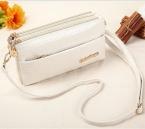 Bolsas Femininas малый сумка картины крокодила женщины вестник мешки для женщин  новое сцепление JA150