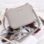 Старинные мило с бантом небольшие сумки горячая распродажа вечера женщин клатч дамы мобильный кошелек известный бренд плеча кроссбоди сумки