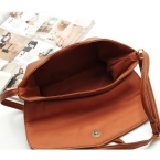 Старинные случайные кожаные сумки новые клатчи дамы партия кошелек женщины сумка bolsos rossbody messenger плечо школьные сумки