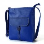 Женщины сумки кроссбоди сумки для женщин bolsas femininas  женщин кожаный мешок женщин-старинные сумка 3 цвета
