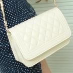 новых прибыть сеть женщины сумки горячая распродажа лин плед пу кожаные сумки женщины кроссбоди сумки