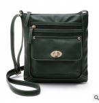 ЛЕТЯЩИЕ ПТИЦЫ  новых женщин сумка для женщины сумка почтальона сумочки высокое качество bolsa feminina женская сумка известный бренд сумки LS4265fb