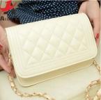 6 Цвета  Новая Мода женщины сумка почтальона сумочки для женщин кожаная сумка сумка дамы высокого качества Женские Сумки bolsas