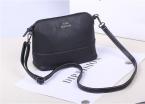 осень мода опрятный стиль штамп одно плечо сумки женщины кожаные сумки женщины сумки женщины сумочку