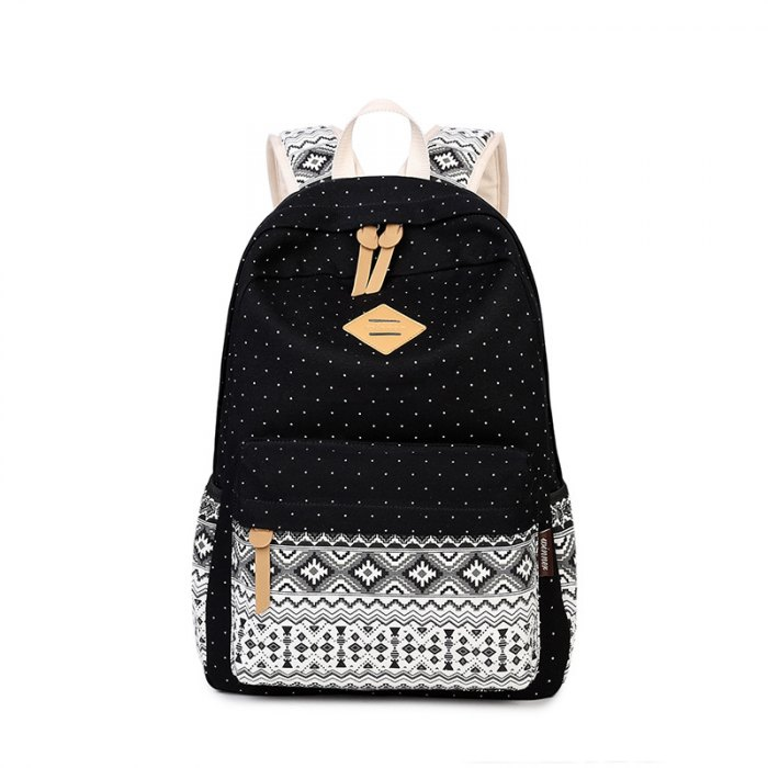 Рюкзаки и сумки для девочек подростков рюкзак ergo baby carrier night sky ночное небо