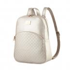 Винтаж повседневная новый стиль кожа школьные сумки высокого качества hotsale женщины конфеты сцепления ofertas известный дизайнерский бренд рюкзак