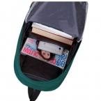 женщины рюкзак свободного покроя дорожная сумка мода мешок школы [ 6 цвета ] холст сумки на ремне дешевой цене бесплатная доставка LD342