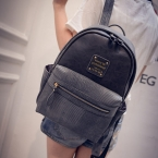 Женщины случайные спортивные сумки новая мода дамы туристические книги рюкзак плеча клатчи школьника-рюкзак