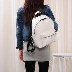 рюкзаки женские рюкзак Japan и корейский школа сумки, Крокодиловая кожа узор мода рюкзак женский