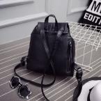 летний новый колледж ветер школьный мыть кожу рюкзак женщина корейский приливные мода отдыха и путешествий бутик рюкзаки