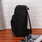 свободного покроя опрятный стиль холст рюкзак горячая распродажа женщин клатч дамы ну вечеринку кошелек известный дизайнер плечо кроссбоди рюкзак