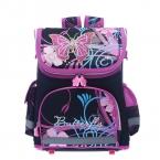 винкс школа сумка ортопедические девушки принцесса дети ранцы софия первый монстр средней школы рюкзак Mochila Infantil