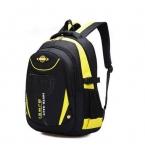 детская школа для мальчиков девушки путешествия рюкзаки для подростков начальной школы рюкзаки Mochila Infantil почтовый