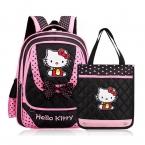 Новые модные детские школьные сумки, детские сумки для девочек, женские рюкзаки, детские сумки, школьные ранцы