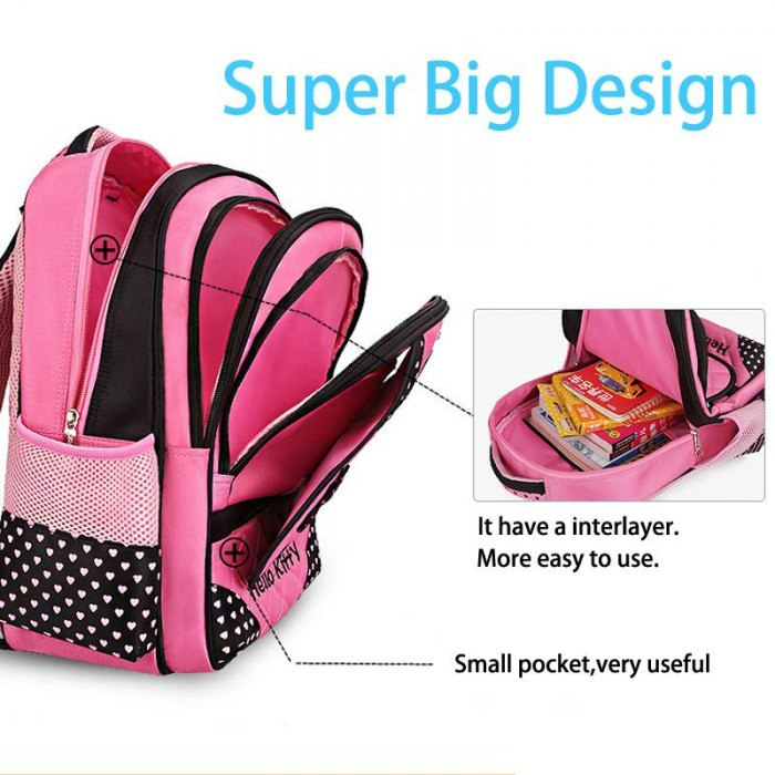 Новые рюкзаки для девочек фото рюкзаки продажа в уфе